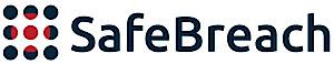 SafeBreach's Company logo