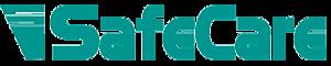 SafeCare's Company logo