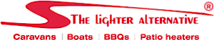 Safefill's Company logo