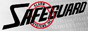 Safeguardalarms's Company logo