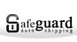 Abc Auto Transport - Car Shipping Services's Competitor - Safeguardshipping logo