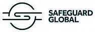 Safeguard Global's Company logo