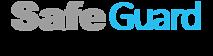 Safeguard Membership's Company logo