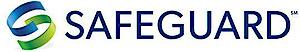 Safeguard Scientifics's Company logo