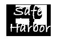 Safeharbor Internet Services's Company logo