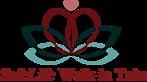 Safelife Walk-in Tubs's Company logo