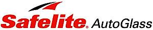 Safelite's Company logo