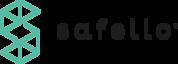 Safello's Company logo