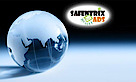 Safentrix-ads's Company logo