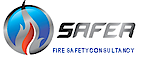 Safer Fire Safety Consultancy's Company logo