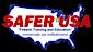 Js Gun Grips's Competitor - Safer Usa logo