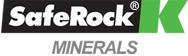 SafeRock Minerals's Company logo