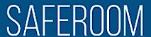 SafeRoom's Company logo
