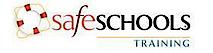 Safeschools's Company logo