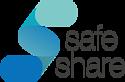 SafeShare Global's Company logo