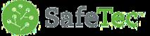 SafeTec's Company logo