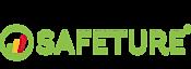 Safeture's Company logo