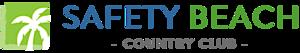 Safety Beach Country Club's Company logo