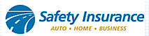 Safety Insurance Group, Inc.'s Company logo