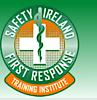 Safety Ireland First Response's Company logo