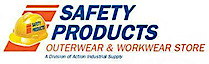 Safety Products Outerwear And Workwear Store's Company logo
