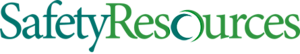 Safety Resources, Inc.'s Company logo