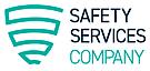 Safety Services Company's Company logo