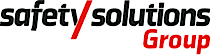 Safety Solutions's Company logo