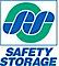 Justrite's Competitor - Safety Storage logo
