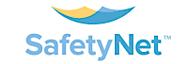 SafetyNet's Company logo