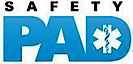 SafetyPAD's Company logo