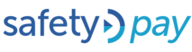 SafetyPay's Company logo