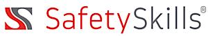 SafetySkills's Company logo