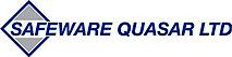 Safeware Quasar's Company logo