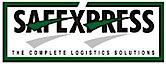 Safexpress's Company logo