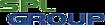 Pendum's Competitor - Saffer Coz Real Estate logo