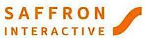 Saffron Interactive's Company logo