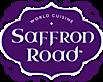Saffron Road's Company logo