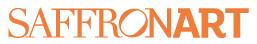Saffronart Management Corporation's Company logo