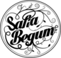 Safia Begum's Company logo