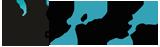 Safirlife's Company logo