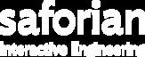 Saforian's Company logo