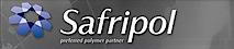 Safripol (Pty)'s Company logo