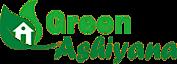 Safrone Buildtech's Company logo