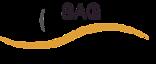 SAG Group's Company logo