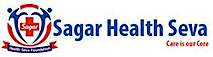 Sagar Health Seva Foundation's Company logo