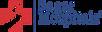 Vikram Hospital's Competitor - Sagar Hospitals logo