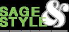 Sage & Style's Company logo