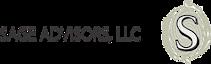 Sage Advisors, LLC's Company logo