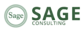 Timitron's Competitor - Sage Capital Services logo